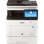 Samsung C4060FX