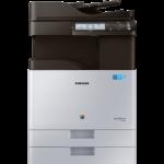 Samsung X3280