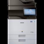 Samsung X4300LX