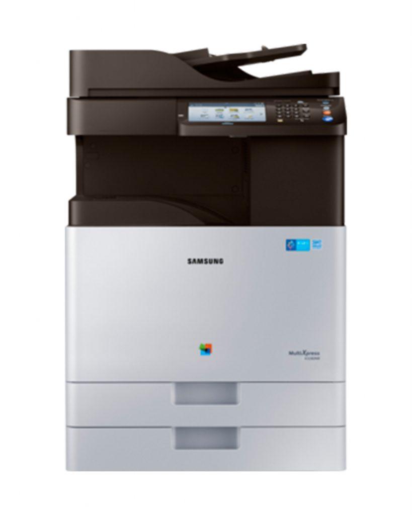 Sewa Samsung X3220NR