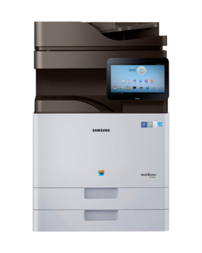 Sewa Samsung X4300LX