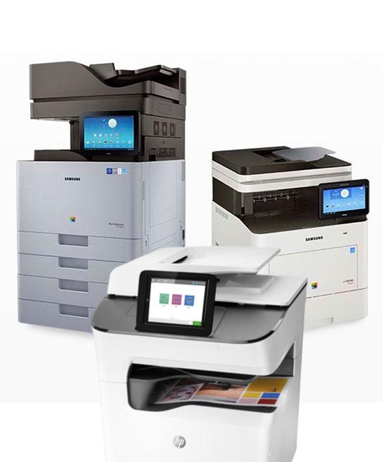 Mesin fotocopy warna di malang