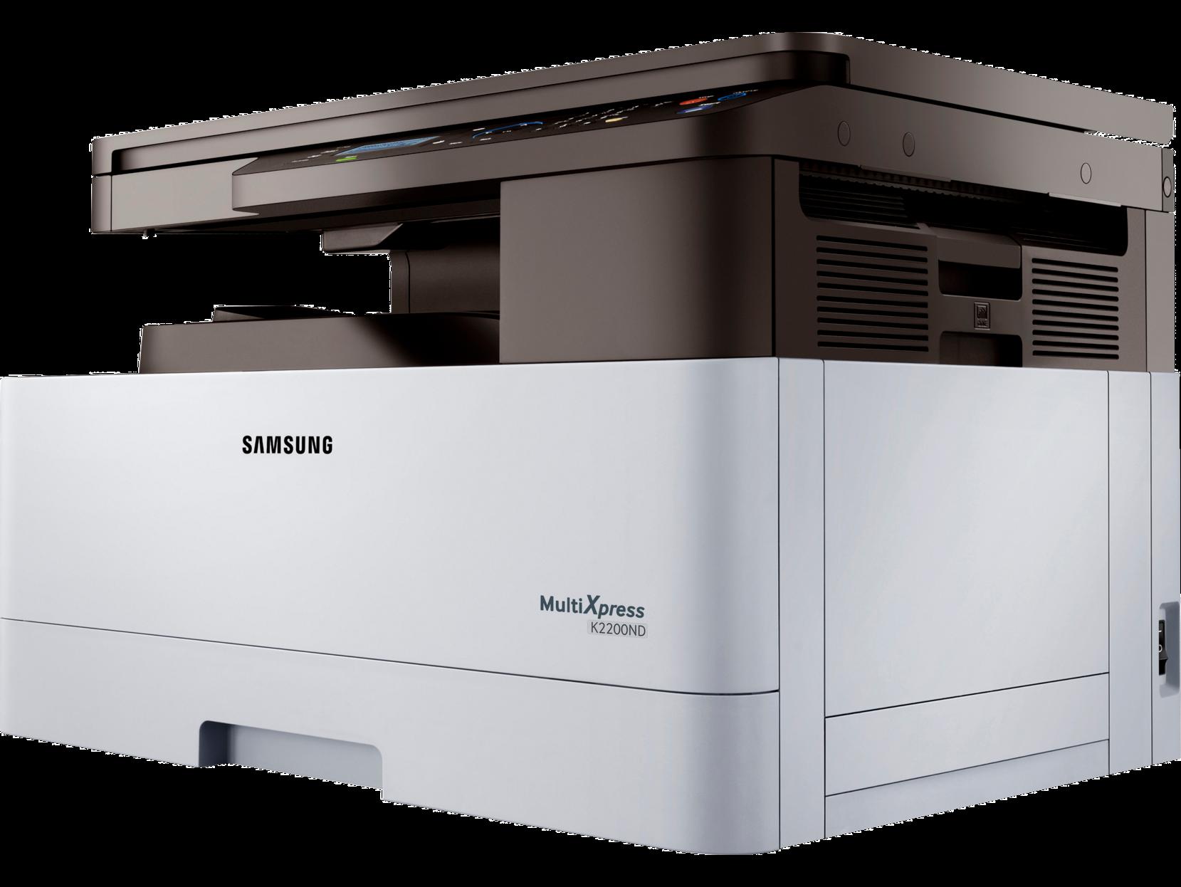 Samsung K2200