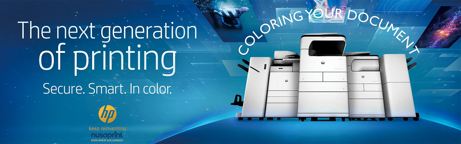 Kelebihan dan kekurangan mesin printer inject