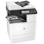 HP LaserJet M72630DN