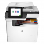 HP PageWide 77940dn